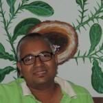 Dr Ajay S Sekher. ajaysekher@gmail.com