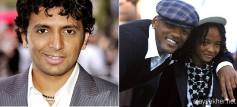 Wil.Night-Shyamalan-and-his-son-Jaden-Smith_